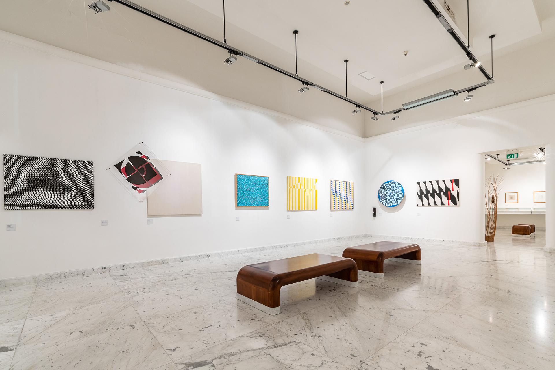 Visita al Museo - Galleria Comunale d'arte di Cagliari
